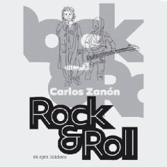 Rock-and-roll-carlos-zanon-libro