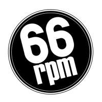 logo-rpm-sin-fondorasterizado21.jpg